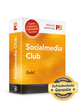 0011_Packshot_Bundle_Socialmedia-Club_Gold_skaliert