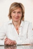 Monika L. Löttgen
