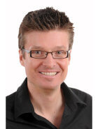 Sven Ramspott